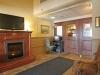 Fireside Inn Bangor