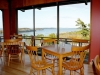 Looking Glass Restaurant Bar Harbor