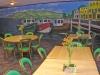 Fireside Inn Auburn Restaurant