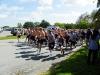 Run for Hope 2009