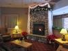 Fireside Inn Portland