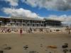 Lafayette's Oceanfront Resort Wells