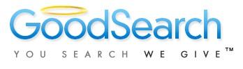GoodSearch dot com